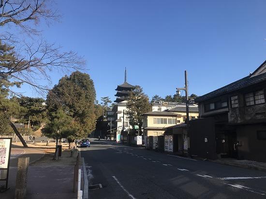 奈良外構のガーデンプロ関西です。